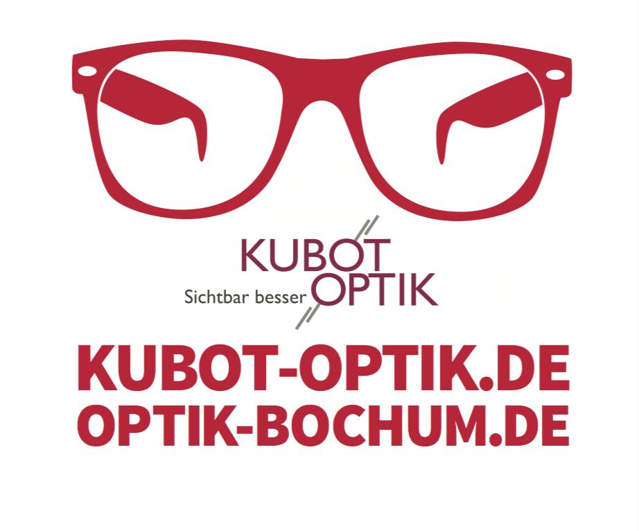 Brille Bochum