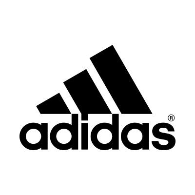 adidas_performance