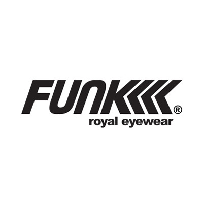 funk_royal_eyewear