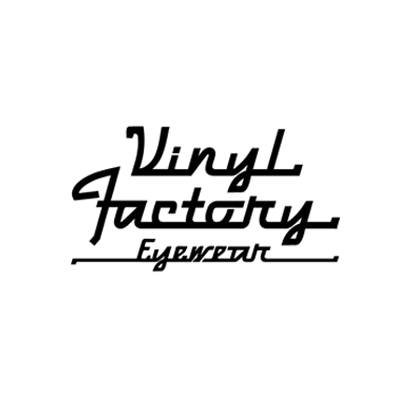 vinyl_factory