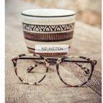 Online-Katalog - Brillen-Kollektionen