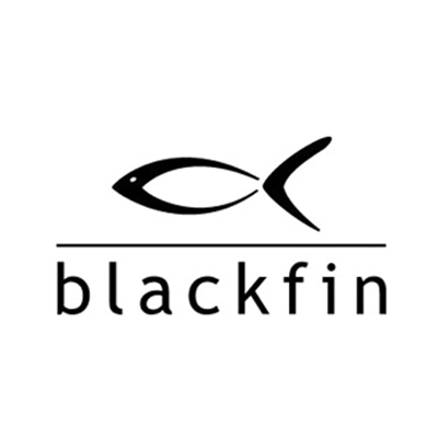 blackfin_eyewear