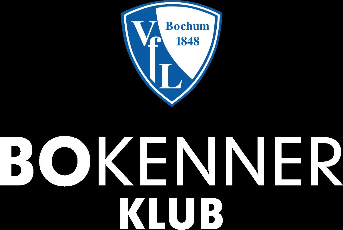 VfL Bochum 1848 Bokenner Klub