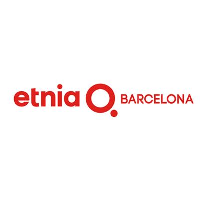 etnia_barcelona
