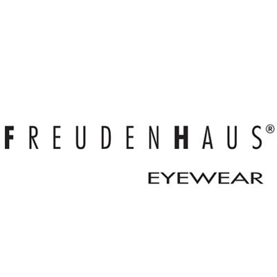freudenhaus_1
