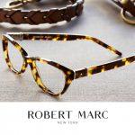 Robert Marc
