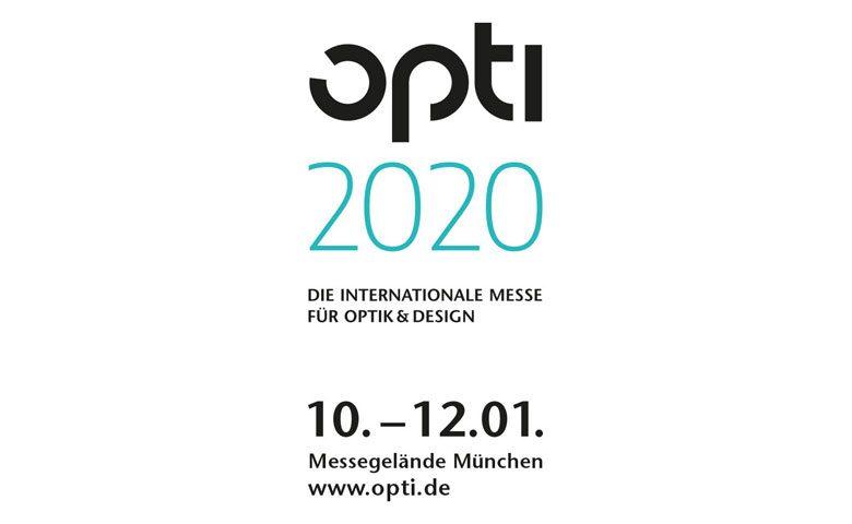 """Wir waren für Euch auf der """"INTERNATIONALE MESSE FÜR OPTIK & DESIGN"""" in München"""