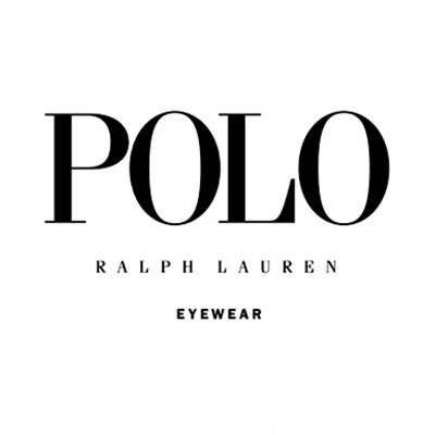 polo_ralph_lauren_eyewear