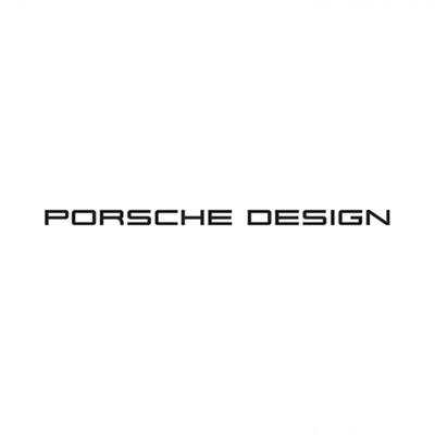 porsche_design