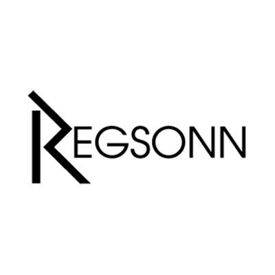 regsonn