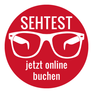 Sehtest Bochum - Sehprüfung