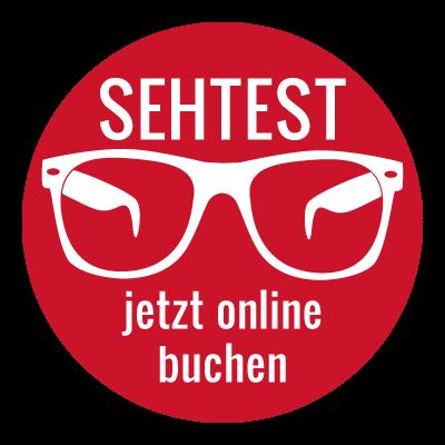 Sehtest online buchen