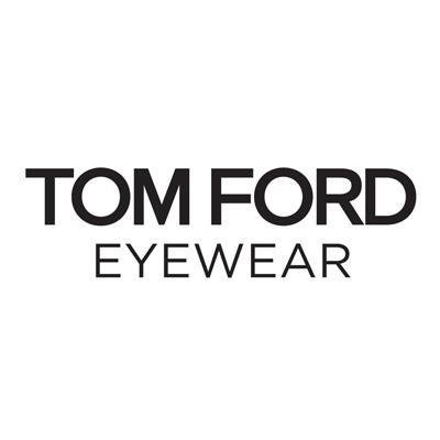 Tom Ford Brillen