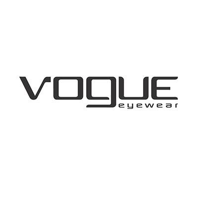 vogue_eyewear